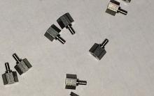 非标自动化设备发展现状